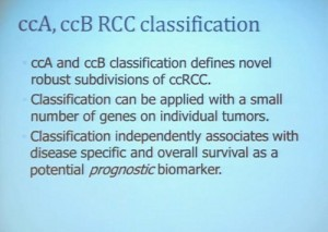 11 ccA, ccB RCc Classification