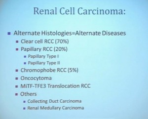 6 Renal Cell Carcinoma